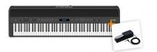 Roland FP 90 BK - Digitální stage piano