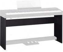 Roland KSC 72 BK - pianový stojan pro FP 60