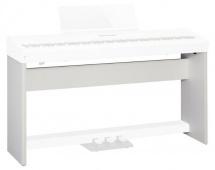 Roland KSC 72 WH - pianový stojan pro FP 60