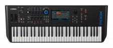 YAMAHA MODX 6 - syntetizer 61 kláves
