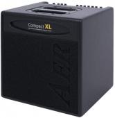 AER Compact XL - kombo pro akustické nástroje