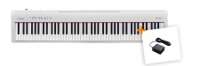 Roland FP 30 WH - stage piano