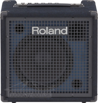 Roland KC 80 - klávesové kombo
