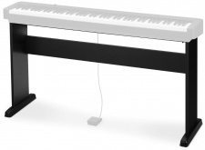 Casio CS 46P - stojan k pianům Casio CDP S100 a CDP S350
