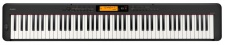 Casio CDP S350 BK - digitální piano