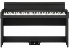 Korg C1 Air BK - digitální piano