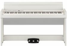 Korg C1 Air WH - digitální piano