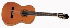 Francisco Esteve model 4 ST cedr - klasická kytara