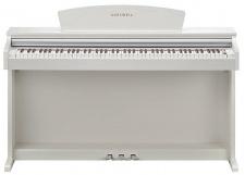 Kurzweil M 90 WH - digitální piano