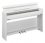 Yamaha YDP S54 WH - digitální piano