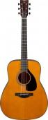 YAMAHA FG 3 Red Label NT - westernová kytara