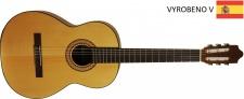 Camps SONATA SATIN - klasická gitara