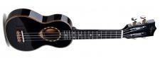 Smiger SKS 03 - sopránové ukulele