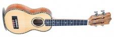 Smiger SKS 06 - sopránové ukulele