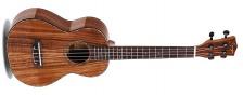 Smiger SS 18 - ukulele koncertní
