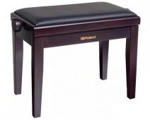 ROLAND RPB 200 RW - stolička beethoven