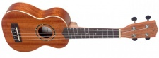 STAGG US 30 - ukulele soprán
