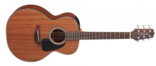 Takamine GN 11 NS - kytara west