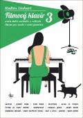 Filmový klavír 3 - Linhart