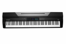 KURZWEIL KA 70 - přenosné piáno