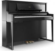 ROLAND LX 706 PE - piano digitální