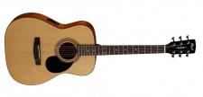 Cort AF 510E OP  - elektroakustická kytara