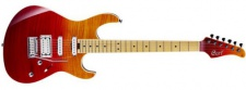 Cort G 280DX JSS - elektrická kytara