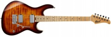 Cort G 290 FAT AVB - elektrická kytara