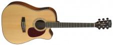 Cort MR710F NS - elektroakustická kytara