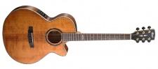 Cort SFX 10 ABR - elektroakustická kytara