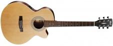 Cort SFX ME OP - elektroakustická kytara