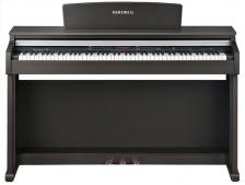 KURZWEIL KA 150 SR - digitální piano
