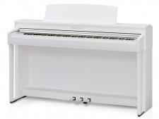 KAWAI CN 39 W - digitální piano