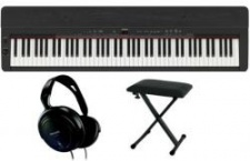 Yamaha P 155 - SET2 BS