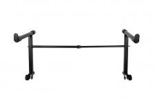 Truwer TQ 50 - nástavec pro klávesové stojany
