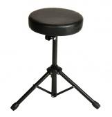 Truwer TD 91 - stolička k bicím pro děti