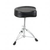 TRUWER TDA 140 - stolička k bicím
