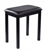 Truwer TQ 90H - stolička beethoven