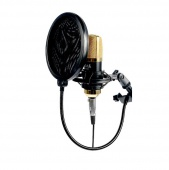 Truwer TT 3 - mikrofonní pop filtr