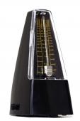 Truwer MT 001BK - mechanický metronom