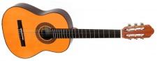 Pablo Vitaso VCG 20 Junior - studentská kytara 3/4