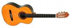 Pablo Vitaso VCG 20 Senorita - studentská kytara 7/8