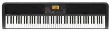 Korg XE 20 - digitální piano