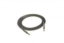 Truwer TXA 03 BKWH - nástrojový kabel