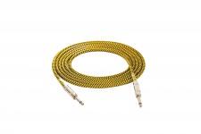TRUWER TXA 06 GD- nástrojový kabel
