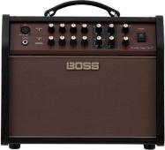 BOSS Acoustic Singer Live LT - akustické kombo