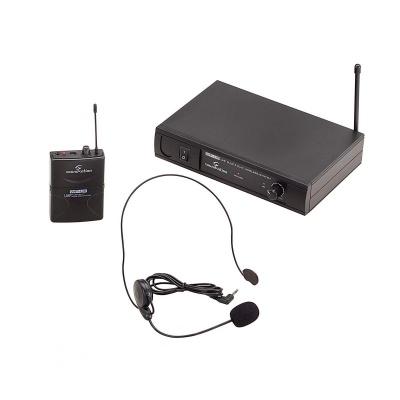 SOUNDSATION WF-U11PC - bezdrátový systém