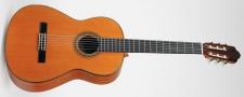 ESTEVE 7SM (cedr) - klasická kytara