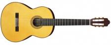 ESTEVE 7SR (smrk) - klasická kytara