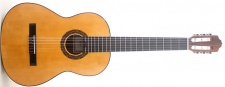 ESTEVE 4STE - klasická kytara